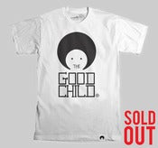 Image of Good Logo - SOLD OUT