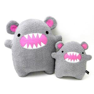 Image of noodoll :: riceroar monster plush toy :: 30cm
