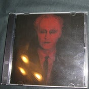 "Image of LORD FOUL ""Killing Raping Burning / The Devil's Advocate"" CD"