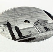 Image of Mitzi - All I Heard 12&quot;