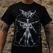 Image of I, BLOOD OF SATAN TSHIRT