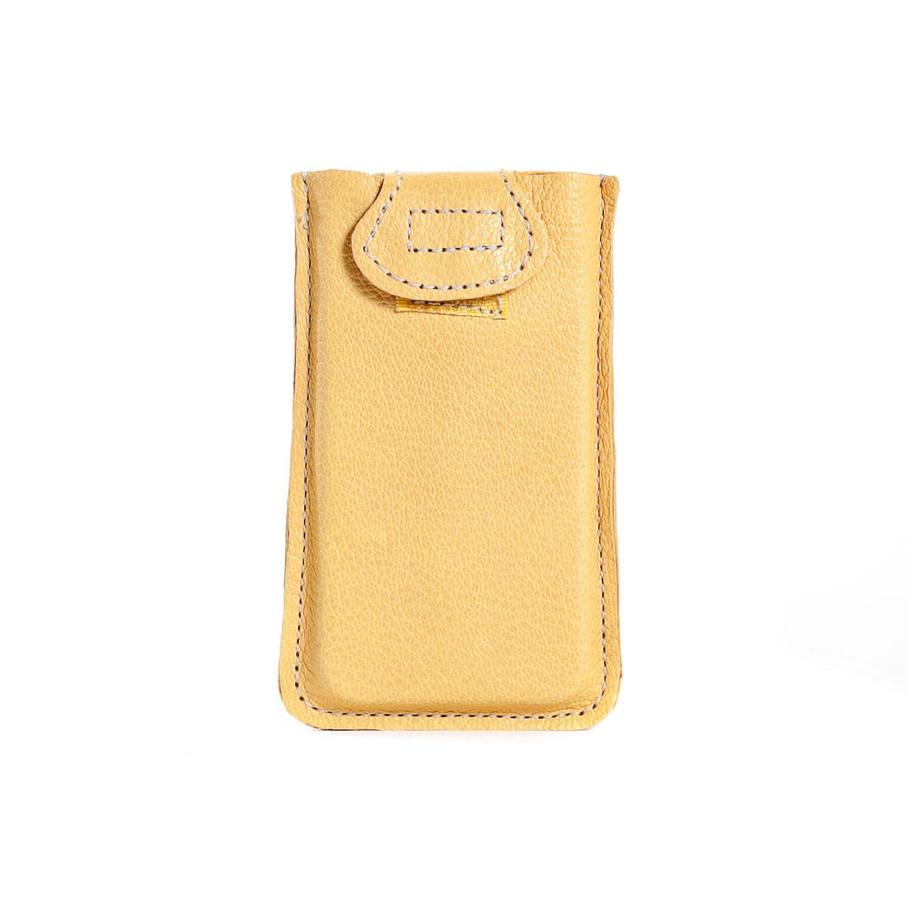 Image of Ipod case