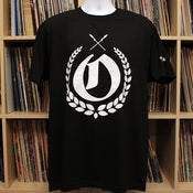Image of Otayo Dubb Logo T-Shirt (Men's)