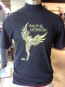 Image of Phoenix T-shirt