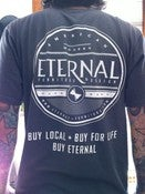 Image of Buy Eternal