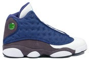 "Image of Air Jordan Retro 13 ""FLINT"""