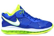 "Image of Nike LeBron 8 V2 Low ""SPRITE"""