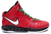 "Image of Nike LeBron 8 V2 ""Christmas"""