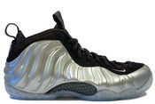 "Image of Nike Air Foamposite One ""METALLIC PEWTER"""