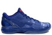 "Image of Nike Zoom Kobe VI ""EAST LA"""