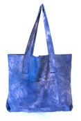 Image of * SPRING GIVEAWAY* TOMBOY - Canvas Tote