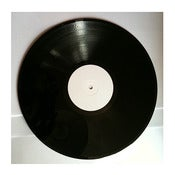 Image of SLOATH 'Sloath' Test Pressing/White Label LP