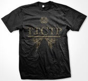 Image of TICTP Tee