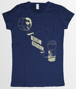 Image of Moonboy T-Shirt (FEMALE)