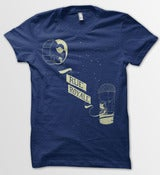 Image of Moonboy T-Shirt (MALE)