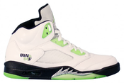 Image of Air Jordan 5 QUAI 54