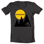 Image of Johnnyrook Mountain Tee