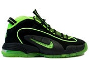 Image of Nike Air Max Penny HOH