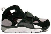 Image of Nike Air Trainer Huarache