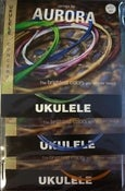 Image of Aurora Silkgut Ukulele Strings