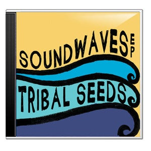 Image of SoundWaves EP