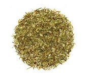 Image of Green Rooibos, Organic