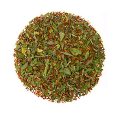 Image of Peppermint Rooibos