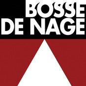 "Image of Bosse-de-Nage ""ii"" CD"