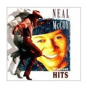 "Image of ""Neal McCoy's Greatest Hits"" CD"