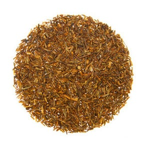 Image of Rooibos, Organic