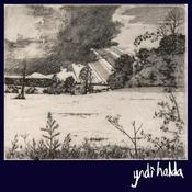 Image of yndi halda LP / CD / shirt bundle