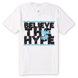 Image of Hype on Hype V-Neck