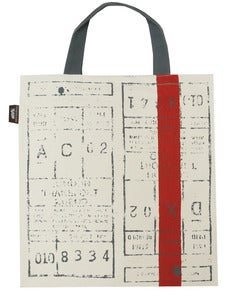 Image of Hold Tight Canvas Bag