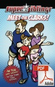Image of Meet the Clarks (PDF)