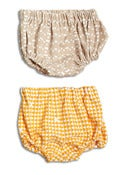 Image of Biscuit & Clementine Nappy Pants