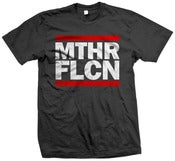 Image of MTHR FLCN T-Shirt (limited)