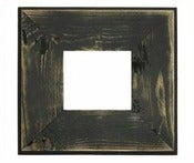 Image of The Barnwood Frame 10x10
