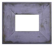 Image of The Barnwood Frame 10x20