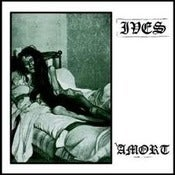 Image of Ives / Amort - S/T