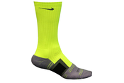 Image of Nike Volt Sock