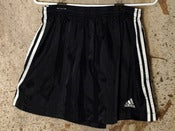 Image of ADIDAS - Nylon Skirt
