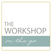 "Image of ""On the Go"" Workshop"