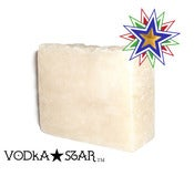 Image of Vodka Star  Specialty Soaps GiftSet