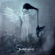 Image of Sadistik - The Balancing Act
