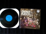 Image of 12&quot; Vinyl EP-  Album download included. LIMITED TIME ONLY