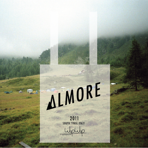 Image of almore bag