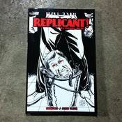 Image of Replicant! / Dorm Floor