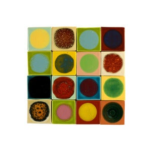 Image of Tile Set 46        £168