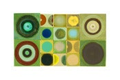 Image of Tile Set 07. 200