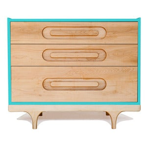 Image of Caravan Dresser by Kalon Studios